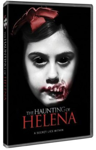 The Haunting of Helena