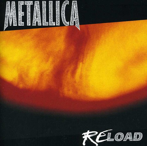 Metallica-Re-Load