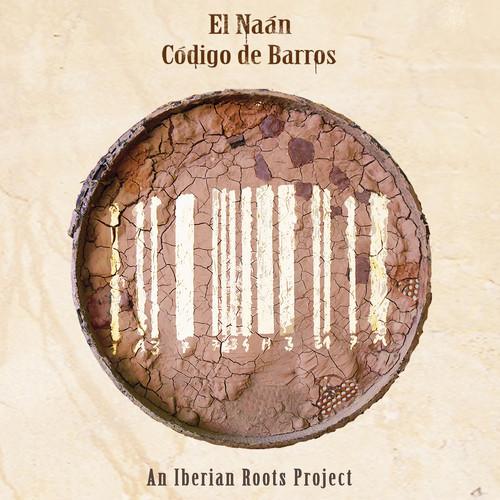 Codigo de Barros - An Iberian Roots Project