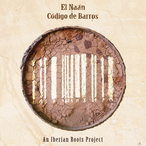 Codigo de Barros - An Iberian Roots Project