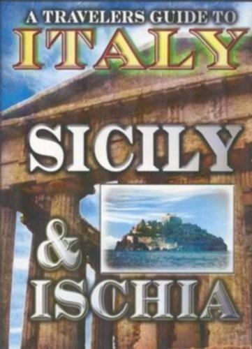 Italy - Sicily & Ischia