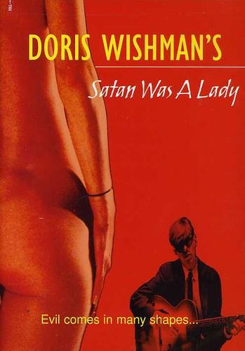 Satan Was a Lady
