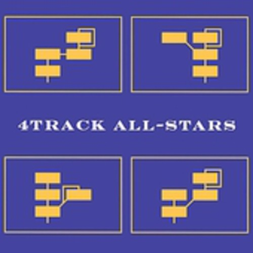 4Track All-Stars