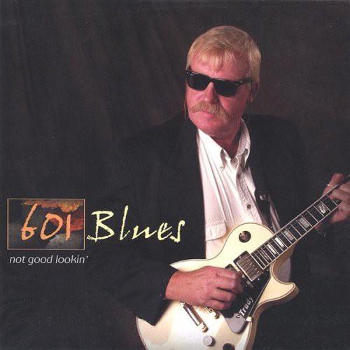 601 Blues