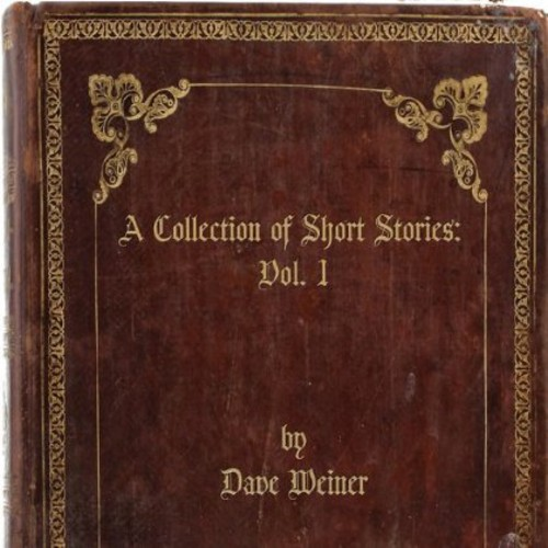 Collection of Short Stories: 1