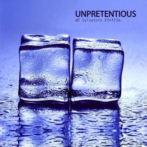 Unpretentious