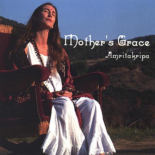 Mother's Grace