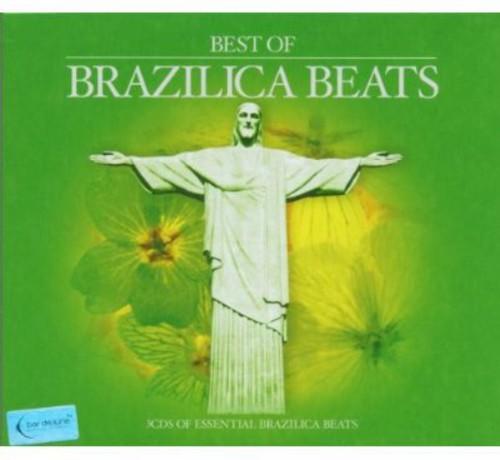 Best Of Brazilica Beats