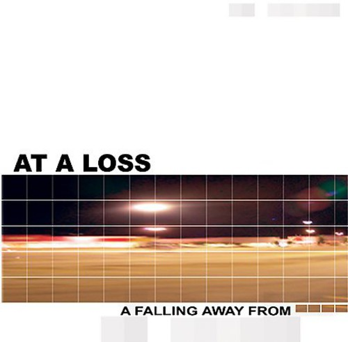 Falling Away from