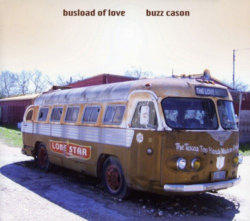 Busload of Love