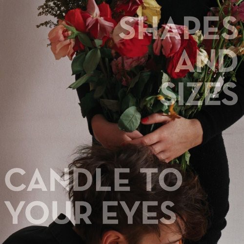 Candle to Your Eyes