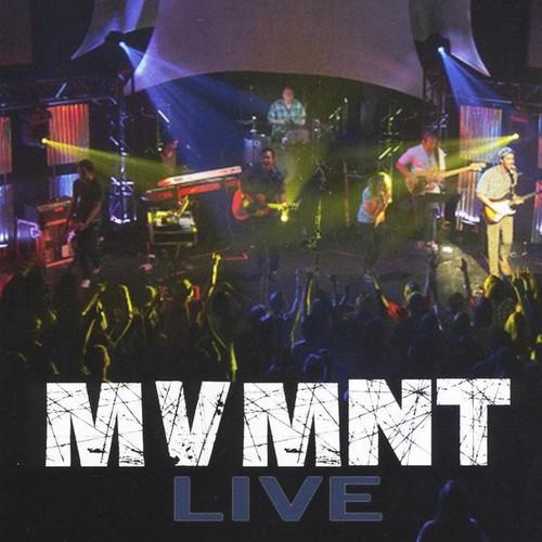 MVMNT Live