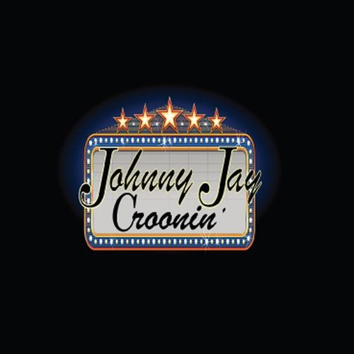 Johnny Jay Croonin'