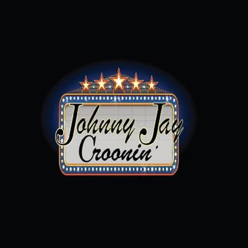 Johnny Jay Croonin'