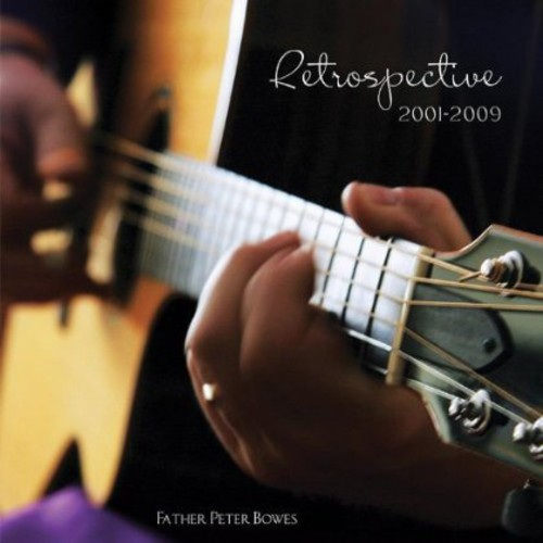 Retrospective 2001-09