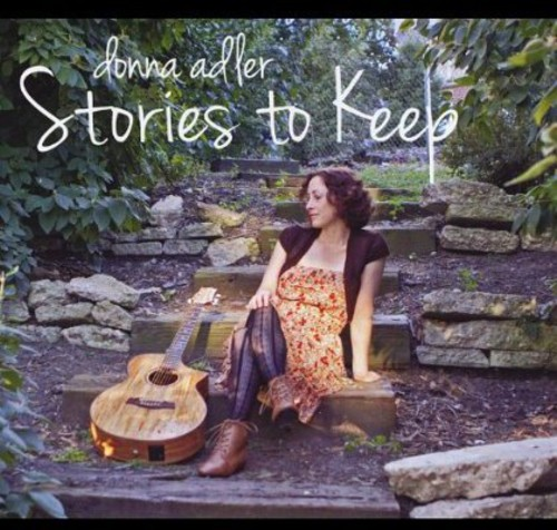 Stories to Keep