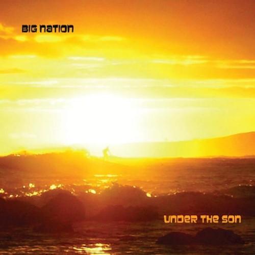 Under the Son