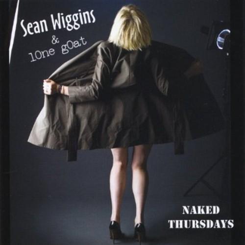 Naked Thursdays
