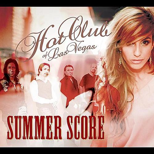 Summer Score