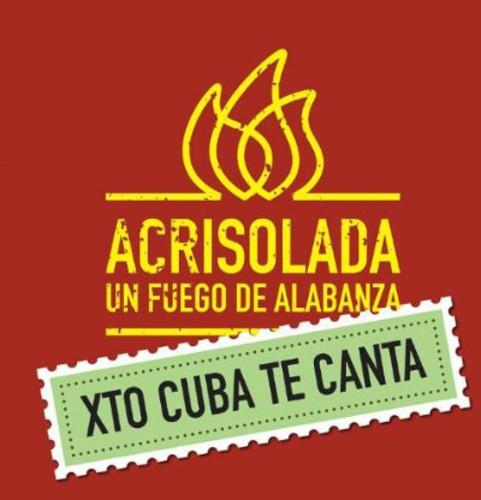 Xto Cuba Te Canta