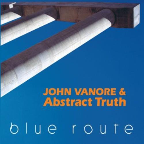 Blue Route