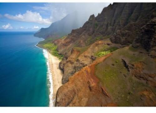Earth's Deadliest Eruptions