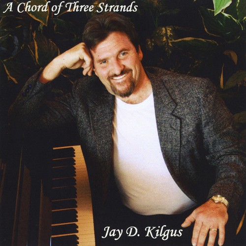 A Chord of Three Strands