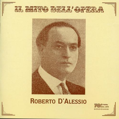 La Sonnambula, la Favorita /  Rigoletto