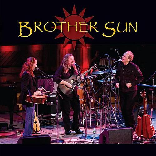 Brother Sun