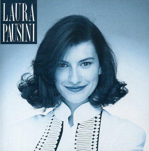 Laura Pausini-Laura Pausini (Italian)