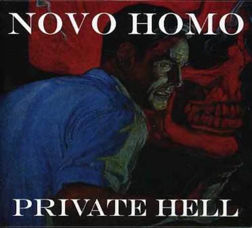 Novo Homo-Private Hell
