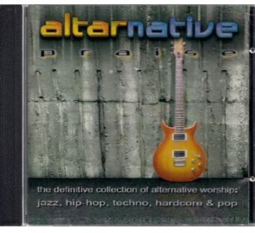 Altar-Native /  Various