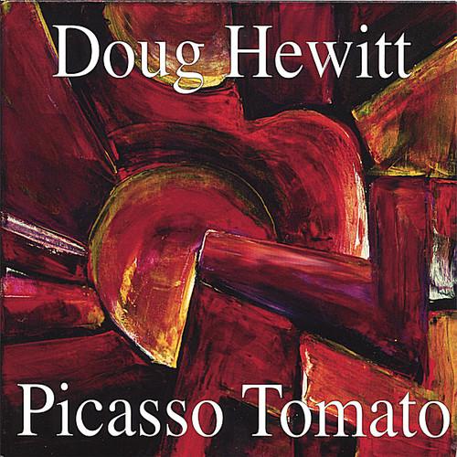 Picasso Tomato