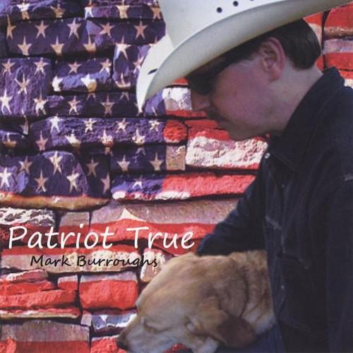 Patriot True