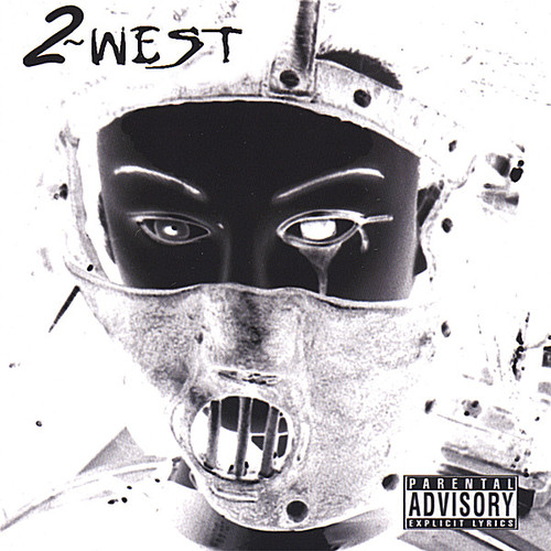 2-West