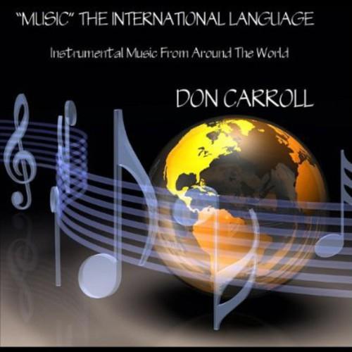 Music the International Language