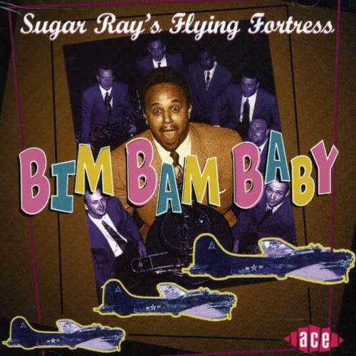 Bim Bam Baby [Import]