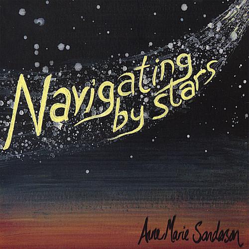 Navigating By Stars