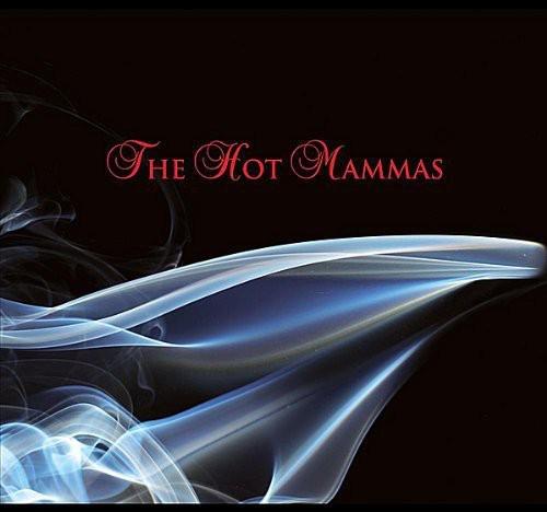 Hot Mammas