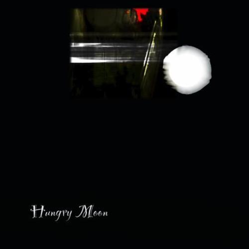 Hungry Moon