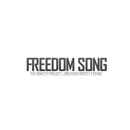 Freedom Song-The Honesty Project