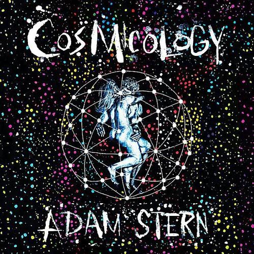 Cosmicology