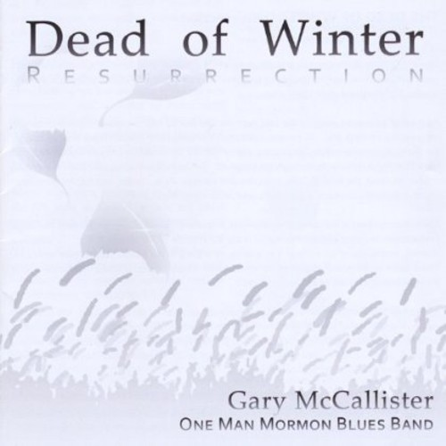 Dead of Winter: Resurrection