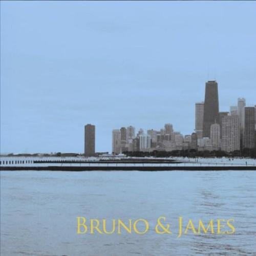 Bruno & James