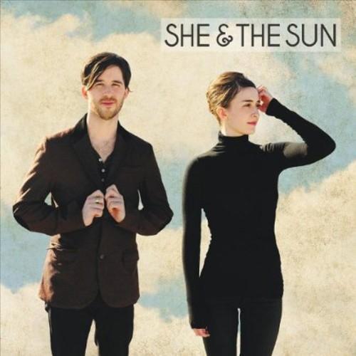 She & the Sun