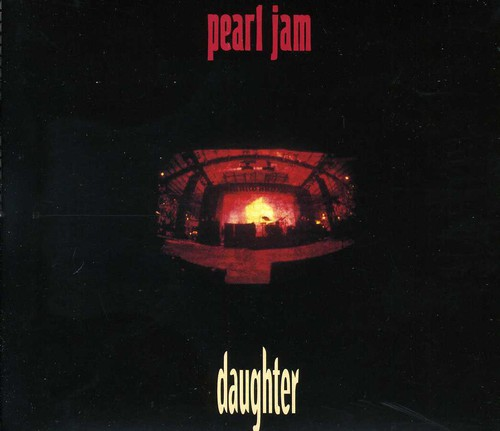 Pearl Jam-Daughter