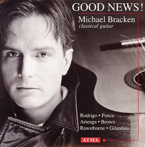 Good News: Guitar Works