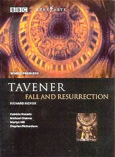 Fall & Resurrection