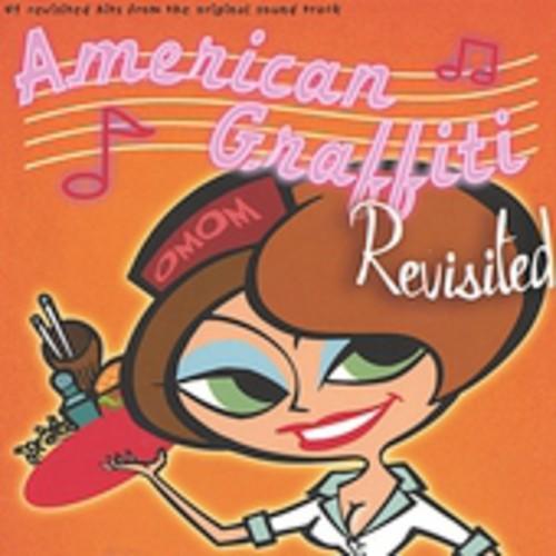 American Graffiti Revisited /  Various