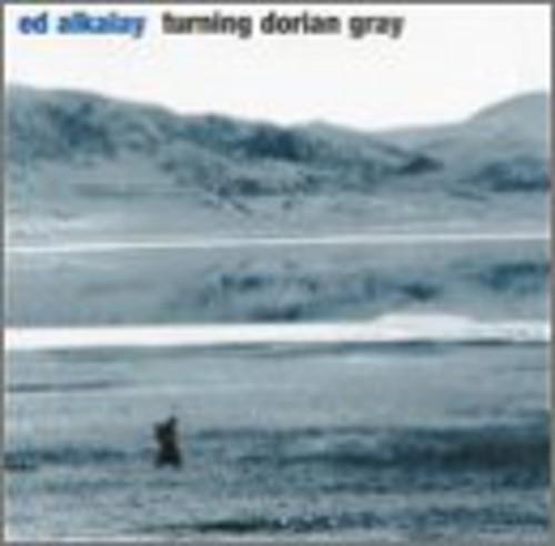 Turning Dorian Gray